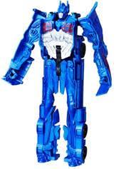 Hasbro transformers 03