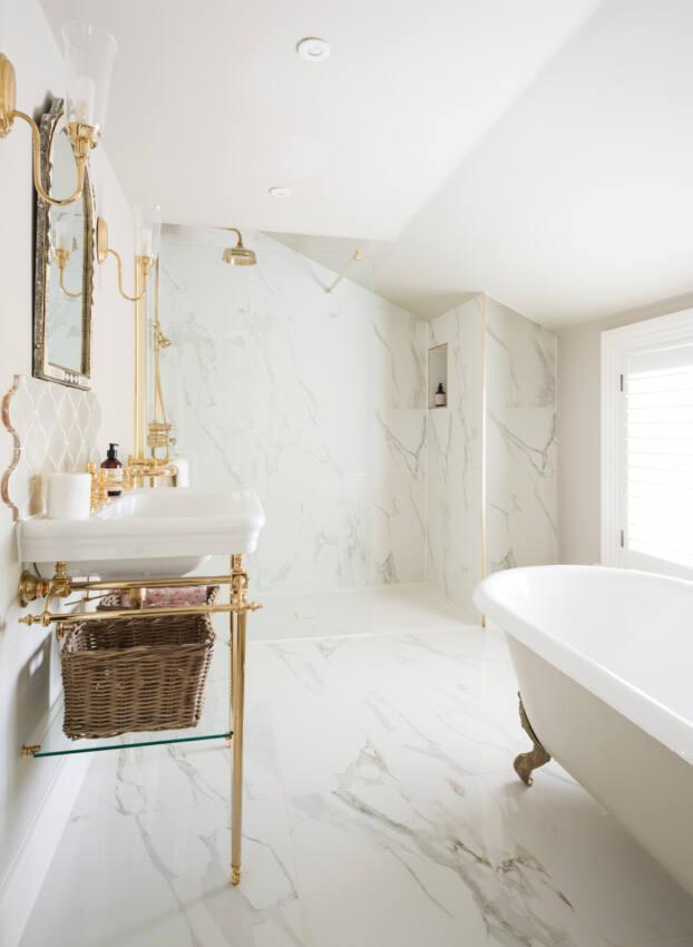 Porcelain Flooring And Tiles Naos Floors Tonbridge Kent