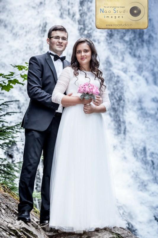Daniel & Ligia