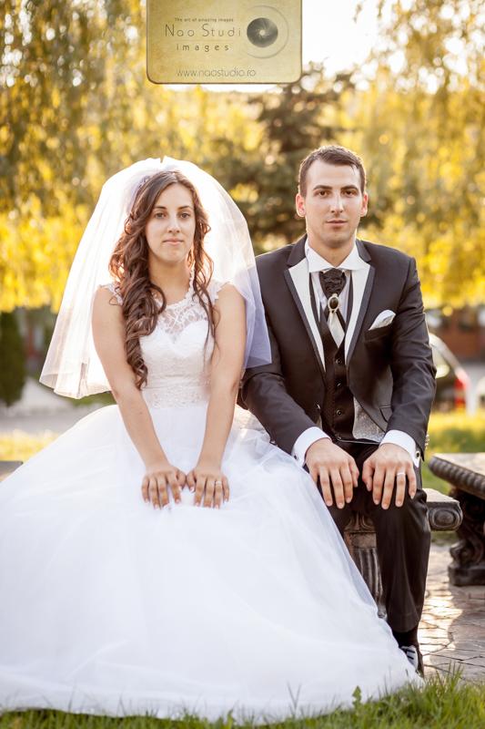Beni & AnaMaria