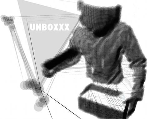 unboxxx_flyer2.png