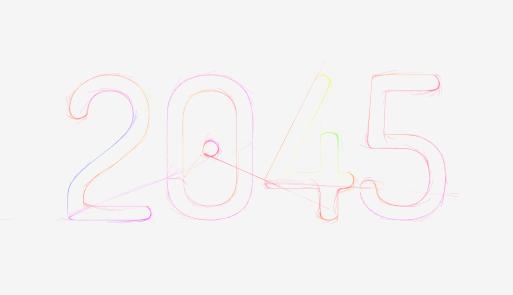 2045_logo