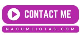 Contact Me Button