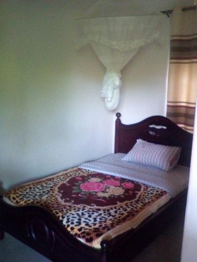 Bathel Guest House Room