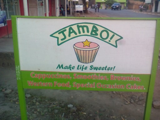 jambocafe-sign