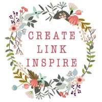Create Link Inspire 12/5