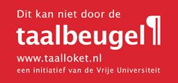 Taalbeugel_mailbanner