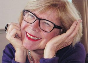 Gerda Krediet