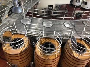 vineyard 29 tanks