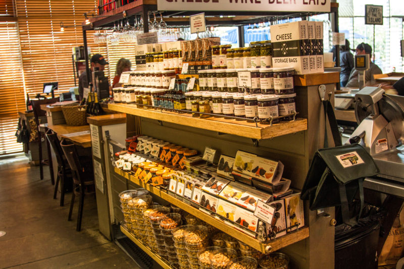 oxbow cheese products (1 of 1)