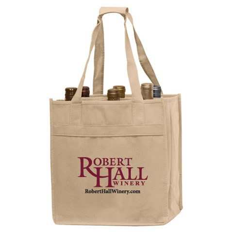 sample_winery_tote