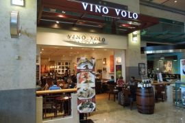 Where Winos and Travel collide – Vino Volo – By Wendy