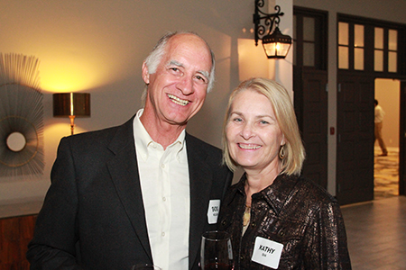 napa-high-hall-of-fame-dinner-2013-6629