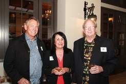 napa-high-hall-of-fame-dinner-2013-6633
