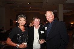 napa-high-hall-of-fame-dinner-2013-6675