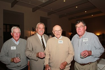napa-high-hall-of-fame-dinner-2013-6682