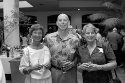 napa-high-hall-of-fame-dinner-2003-7010