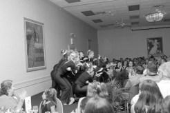 napa-high-hall-of-fame-dinner-2003-7055