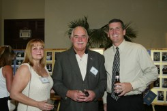 napa-high-hall-of-fame-dinner-2004-6574