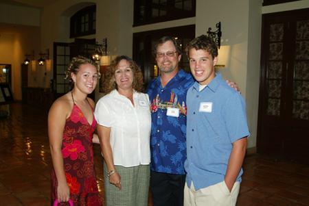 napa-high-hall-of-fame-dinner-2004-6575