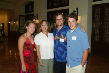 napa-high-hall-of-fame-dinner-2004-6576