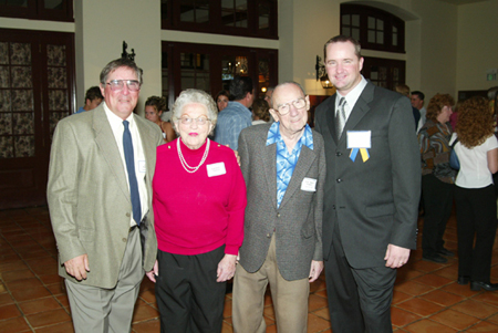 napa-high-hall-of-fame-dinner-2004-6578