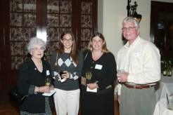 napa-high-hall-of-fame-dinner-2004-6582