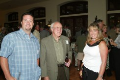 napa-high-hall-of-fame-dinner-2004-6585