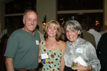 napa-high-hall-of-fame-dinner-2004-6588