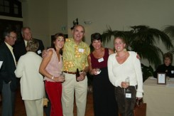 napa-high-hall-of-fame-dinner-2004-6591
