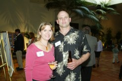 napa-high-hall-of-fame-dinner-2004-6592