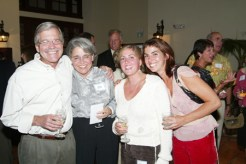 napa-high-hall-of-fame-dinner-2004-6594