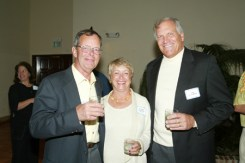 napa-high-hall-of-fame-dinner-2004-6596
