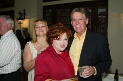 napa-high-hall-of-fame-dinner-2004-6606