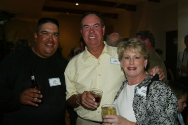 napa-high-hall-of-fame-dinner-2004-6610