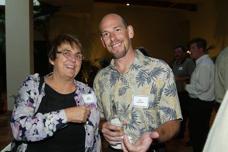 napa-high-hall-of-fame-dinner-2004-6611