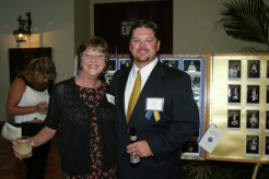 napa-high-hall-of-fame-dinner-2004-6614