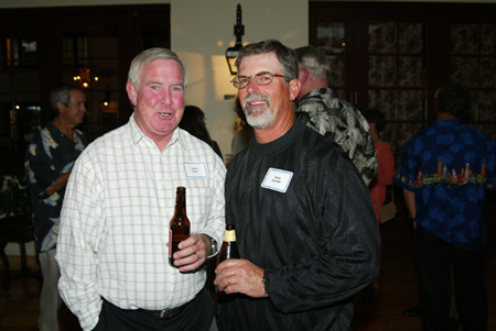 napa-high-hall-of-fame-dinner-2004-6622