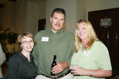 napa-high-hall-of-fame-dinner-2004-6624