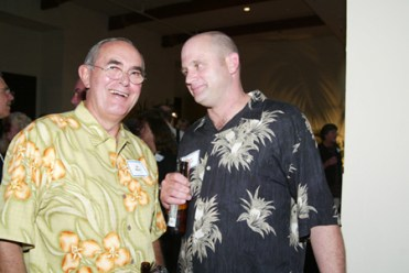 napa-high-hall-of-fame-dinner-2004-6631