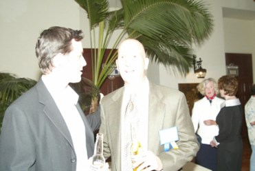 napa-high-hall-of-fame-dinner-2004-6632