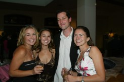 napa-high-hall-of-fame-dinner-2004-6646