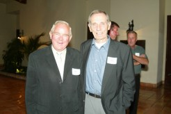 napa-high-hall-of-fame-dinner-2004-6648