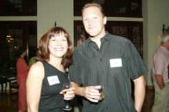 napa-high-hall-of-fame-dinner-2004-6649