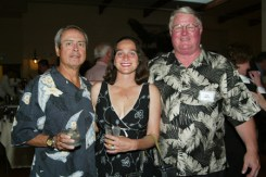 napa-high-hall-of-fame-dinner-2004-6651