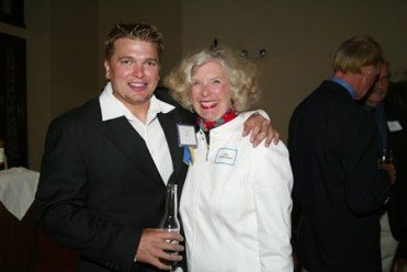 napa-high-hall-of-fame-dinner-2004-6653