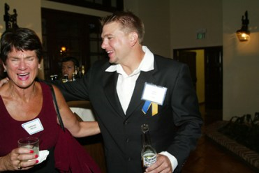 napa-high-hall-of-fame-dinner-2004-6654