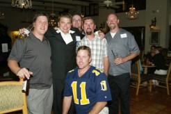 napa-high-hall-of-fame-dinner-2004-6658