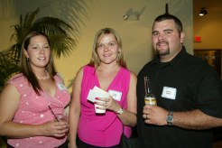 napa-high-hall-of-fame-dinner-2004-6659