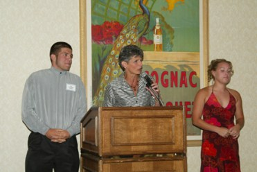 napa-high-hall-of-fame-dinner-2004-6673